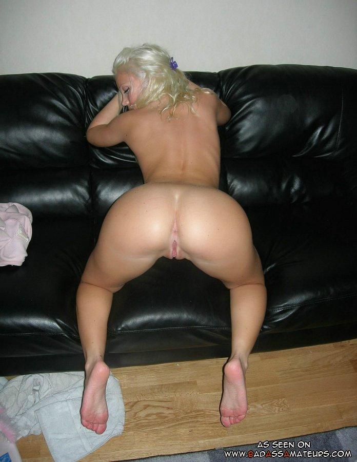 Частное голые женщины раком фото 10093 фотография